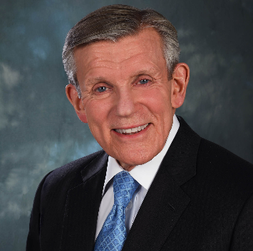 Nick Pinchuk Snap-on
