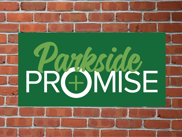 Parkside Promise Plus