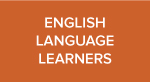 English Language Learners Seeking Conditional Admission to UW-Parkside