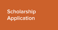 Link Scholarship Application