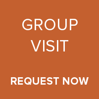 Group Visit Request