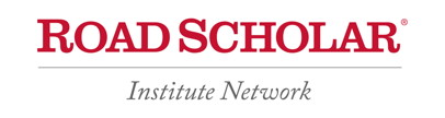Road Scholar Institute Network