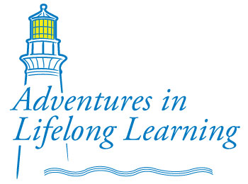 Adventures in lifelong learning