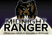 Midnight Ranger