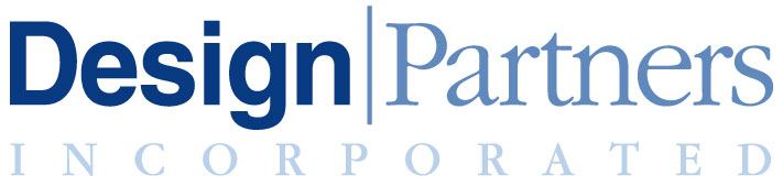 Design Partners Logo