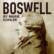 Boswell thumbnail