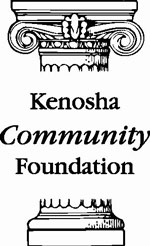 Kenosha Community Foundation