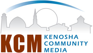 Kenosha Community Media