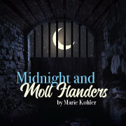 Midnight and Moll Flanders