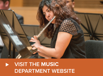 Visit the Music Department website