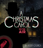 A Christmas Carol: On the Air