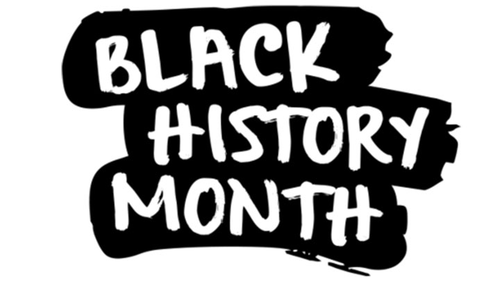 MR-Black-History-Month