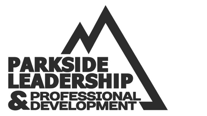 MR-Leadership-&-Professional-Development