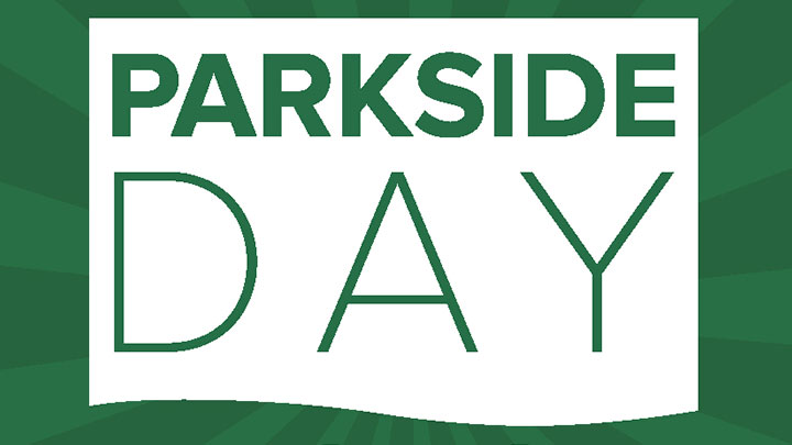 MR-Parkside-Day