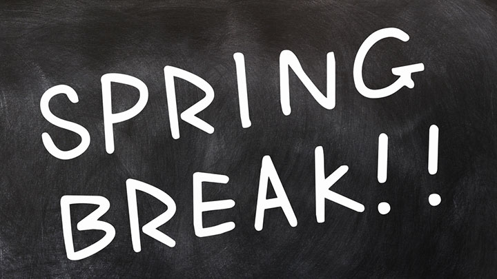 MR-Spring-Break