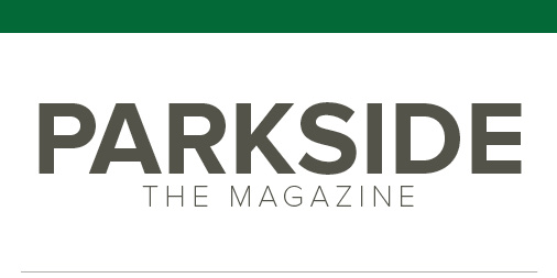 Parkside The Magazine