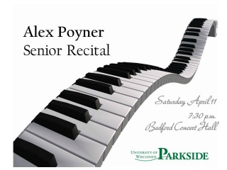 Poyner Recital Slide edit