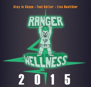 Ranger Wellness