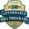 MBA Program Badge