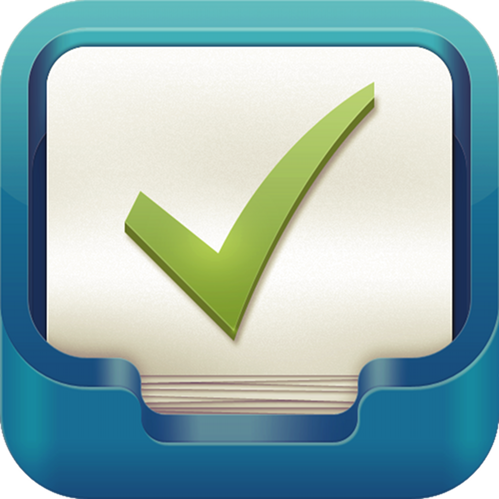 D2L Assignment Grader App Icon
