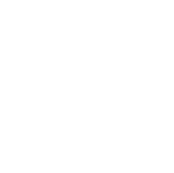 Parkside 50 Years