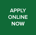 admission_apply_online_now