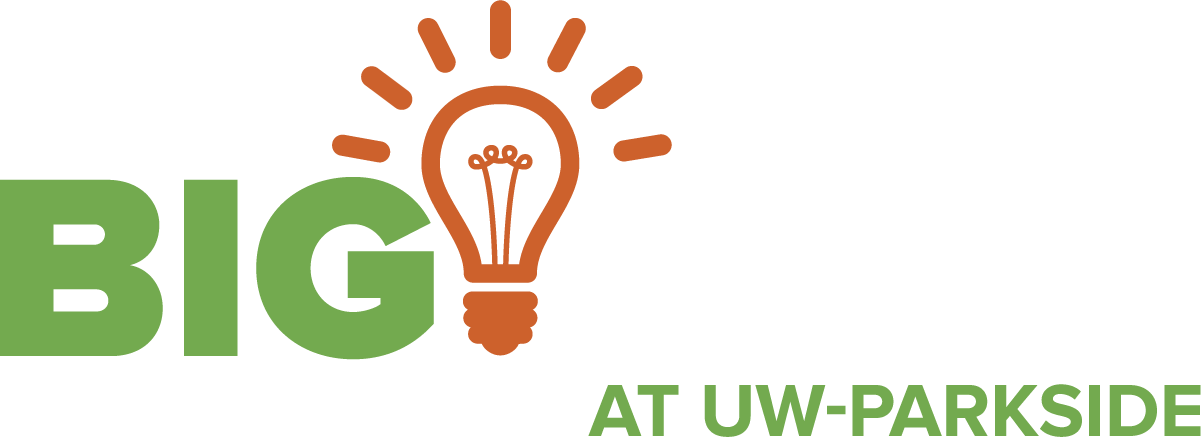 Big Idea at UW-Parkside