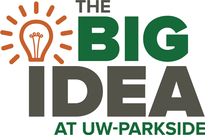 The Big Idea at UW-Parkside