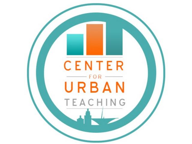 Center for Urban Teaching