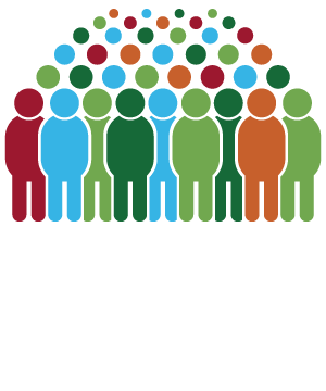 Most Diverse in 4-year university in the UW-System
