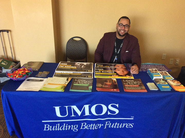 UMOS Table