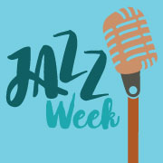 Jazz Week 2018 Thumb
