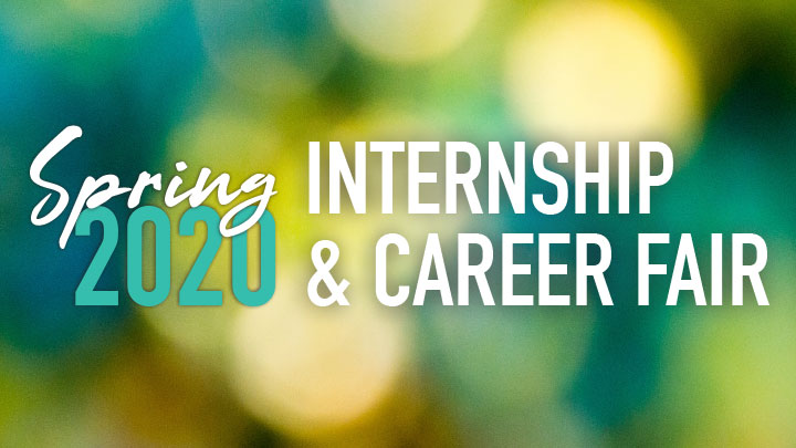 MR-Spring-2020-Internship-&-Career-Fair