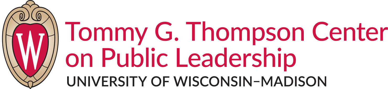 Thommy Thompson Center logo