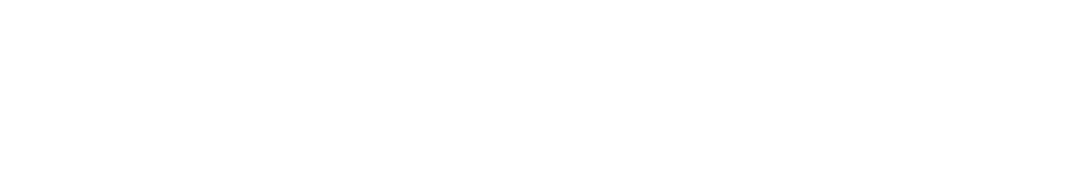 Students who declare a major by the end of 30 credits are xx more likely to graduate in four years.