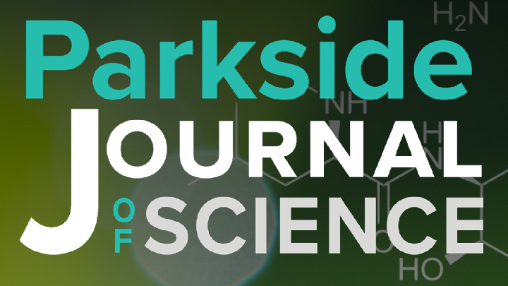 Parkside Journal of Science