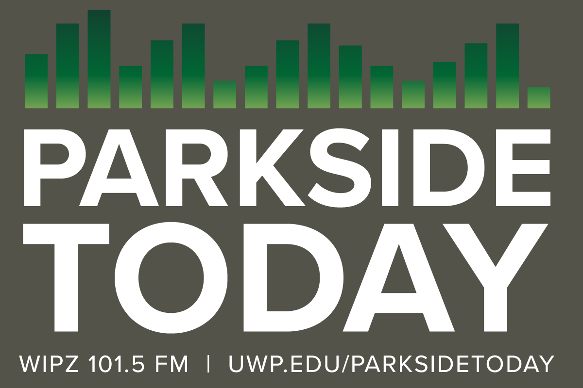Parkside Today vertical Grey background