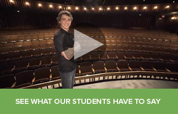 See what our students have to say