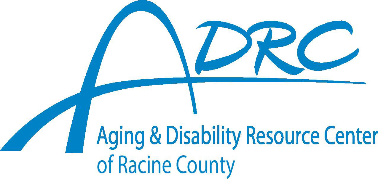 ADRC Aging Well 20