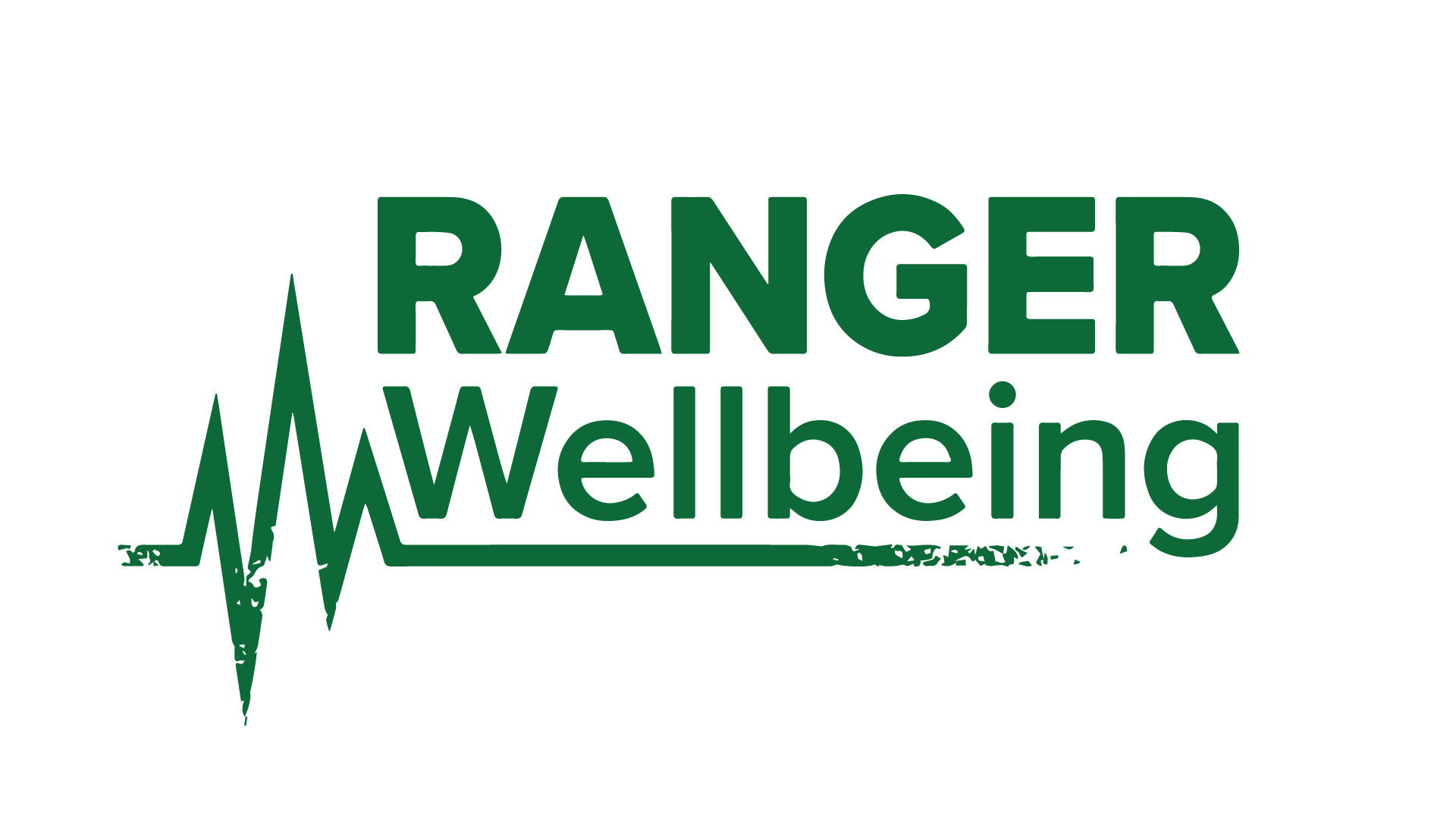 ranger well being