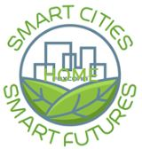 Smart Cities-Smart Futures