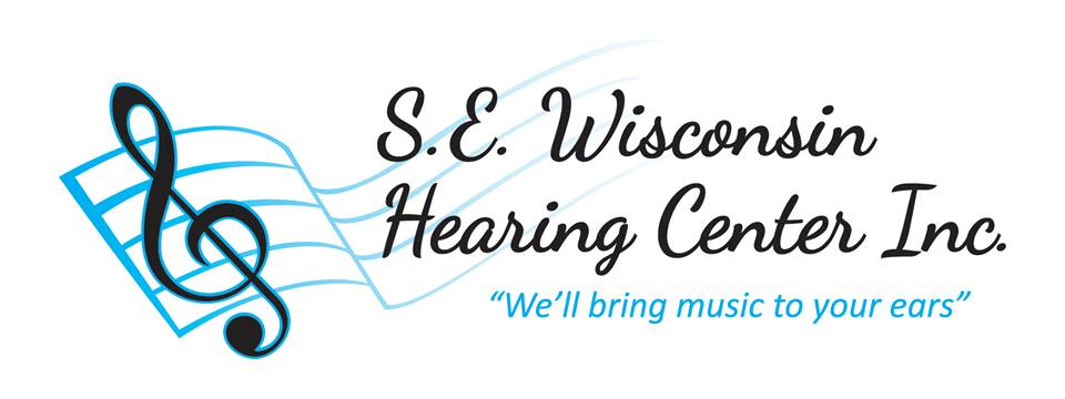 SE Wiscosnin Hearing Center Inc. Jazz Concert Series