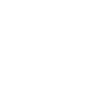 UW Vets - Veterans Education & Transition to Success