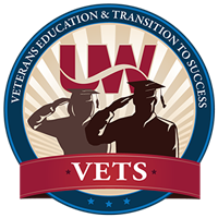 Veterans education and transition to success