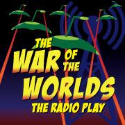 War of the Worlds - WoW thumb