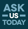 admission_ask_us_today