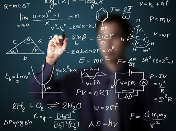 Image result for physicist math