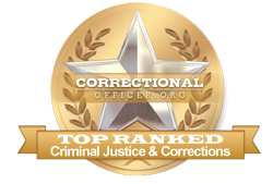 Top Criminal Justice Program in Wisconsin