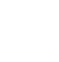 University of Wisconsin System Member