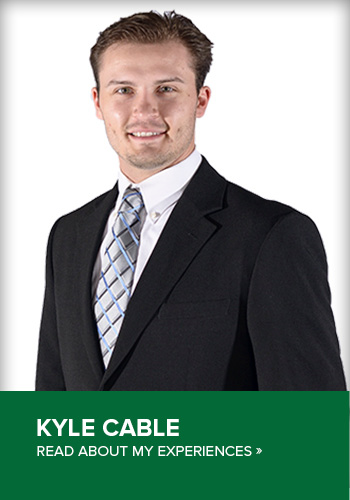 Kyle Cable